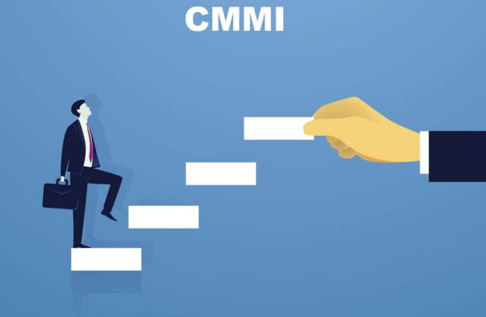 CMMI-Certified-ISO-9001-new hampshire