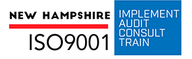 iso9001newhampsire-logo